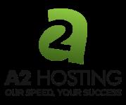 A2Hosting Earth Week Sale 2021 Save 77% Off on Web Hosting Plans